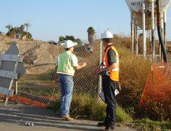 Emergency Removal Of Hazardous Waste Cactus Road